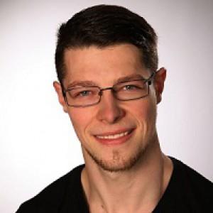 Personal Trainer Coburg Florian Duller